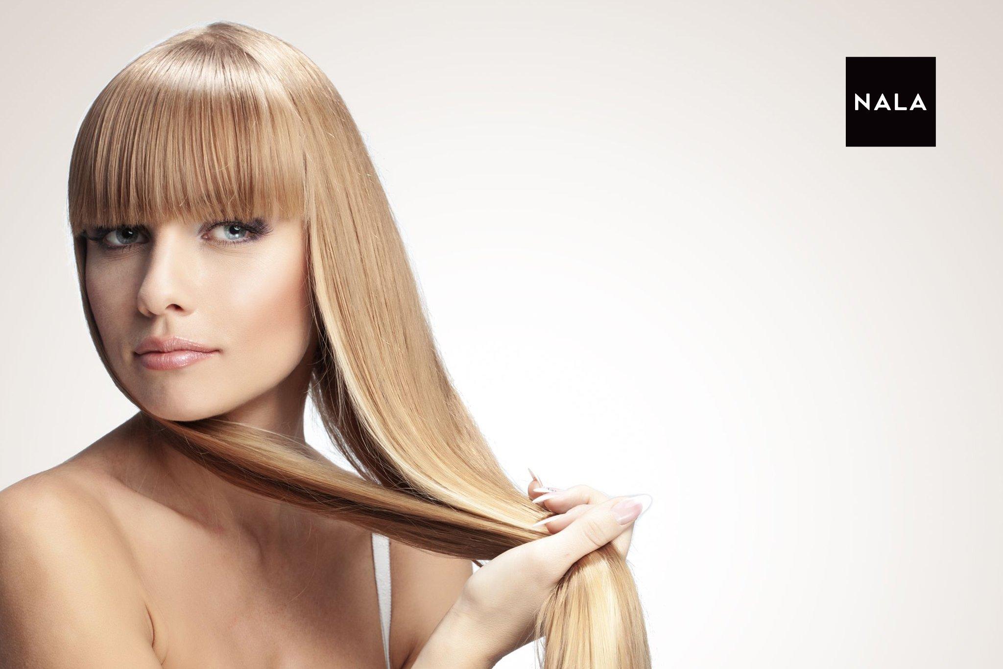 Ser de păr – protejează-ți părul!
