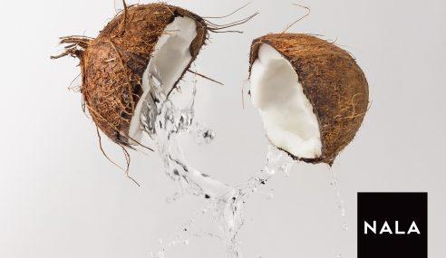 Ulei de cocos – Top 21 beneficii