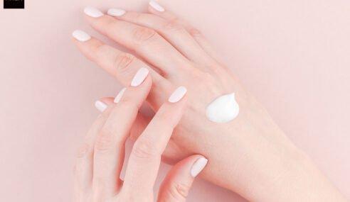 Crema de mâini – un aliat al mâinilor hidratate